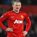 روني.. لاعب عالمي لم يسطع حتى الآن مع المنتخب الإنجليزي