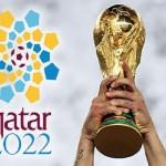 ديلي ميل: الدوريات الأوروبية تعارض إقامة مونديال قطر في الشتاء