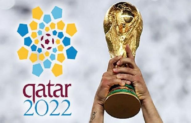 QATAR-2022-WC