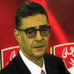 الأهلي يرفض حضور اجتماع الأندية بالإسكندرية