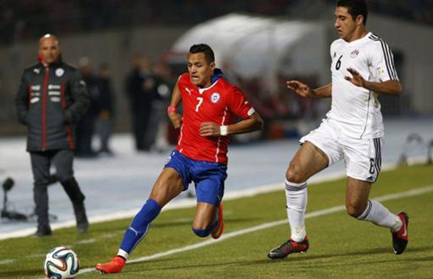 chile-vs-egypt-3-2_kora11