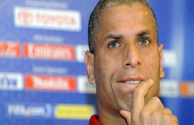 Egyptian football club team Al Ahly defe
