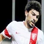 أهلي جدة السعودي يجدد تعاقده مع إسماعيل المغربي