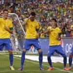 البرازيل.. وذكريات نكسة 50