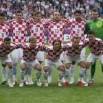 كرواتيا تثق في تفجير مفاجأة جديدة بالمونديال ومدربها يتحلى بالواقعية