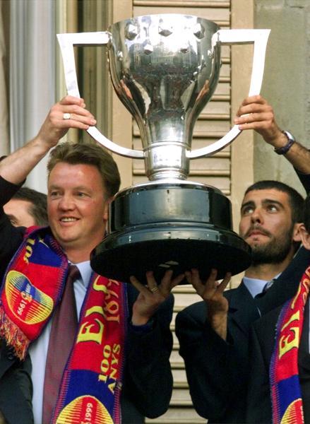 temporada-1998-centenario-barcelona-16.3.3716437225