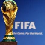 منظمو كأس العالم يبحثون حظر الخمور في المراحل الاخيرة من البطولة