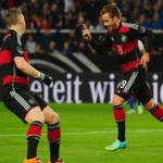 ألمانيا تخوض مباراتها رقم 100 بالمونديال أمام البرتغال