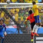 النهاية .. معركة البرازيل والمكسيك سلبية ممتعة