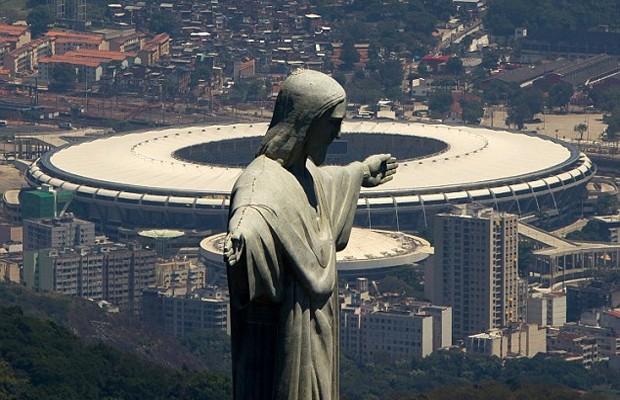 برازيل-2014