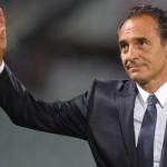 برانديلي مدرب ايطاليا يضع استقالته تحت تصرف المسؤولين بعد الخروج من كأس العالم