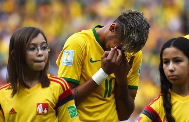 بكاء--نيمار