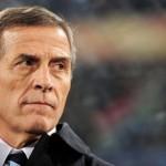 تاباريز يستقيل من الفيفا بسبب عقوبة سواريز