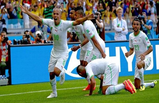 جزائر---بلجيكا