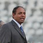 السودان تحدد موعد مباراة الإياب أمام الفراعنة الصغار
