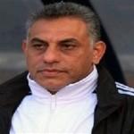حمادة صدقي: الاسكندرية الافضل لاستقبال نهائي الكأس