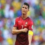 تقرير : المباراة رقم 100 و لعنة باهيا تحل على الأسبان و البرتغال و تنتظر ضحية جديدة