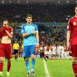 اسبانيا تخطو على خطى البرازيل وفرنسا وايطاليا