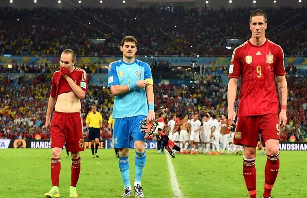 سقوط-اسبانيا