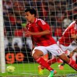 أتالانتا الإيطالي مهتم بالتعاقد  مع عمرو جمال رغم إصابته