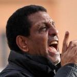 فاروق جعفر:فقدان وسط الملعب سبب خسارتنا أمام السنغال