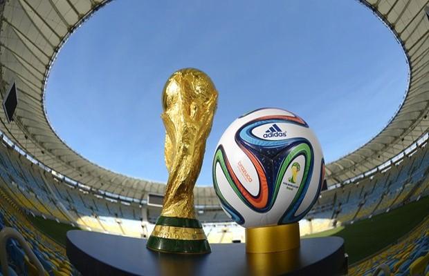 كأس-العالم