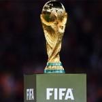 تقرير .. حامل لقب المونديال .. ايطاليا والبرازيل نجحا فى الحفاظ على اللقب والباقى لم ينجح احد