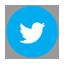 كورة-تويتر
