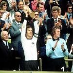 فيديو .. تحضر لكأس العالم بمشاهدة أهداف النهائيات من1930 إلى 2010