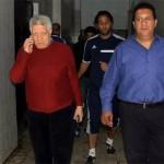 الزمالك يطالب إتحاد الكرة بحكام مصريين لإدارة لقاء القمة