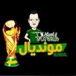 مونديال .. يد مارادونا .. ومؤامرة على الجزائر