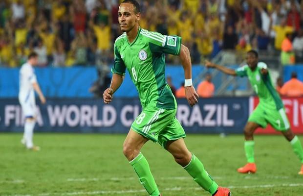 نيجيريا---البوسنة---فوز