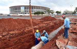 FBL-WC-2014-BRAZIL-STADIUM-WORKS