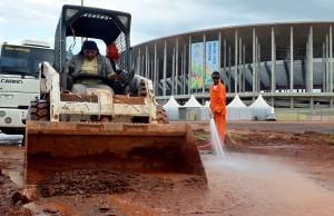 FBL-WC-2014-BRAZIL-STADIUM-WORKS