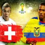 سويسرا تستدرج الإكوادور بعيدا عن «كيتو»