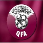 الاتحاد القطري يفكر في زيادة عدد الأجانب بالأندية