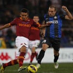 اتحاد جدة السعودي يطلب التعاقد مع لاعب روما