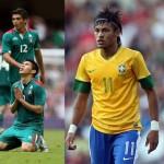 البرازيل فى موقعة تأكيد السيادة والثأر أمام «مروض الأسود»