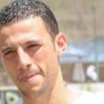 علاء عبدالصادق: عبدالظاهر راحة حتي نهاية الموسم واهلا به في الاهلي