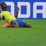 مونديال البرازيل يقدم للأندية قائمة نجوم المستقبل