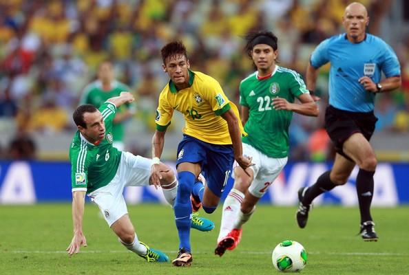 Brazil+v+Mexico+Group+FIFA+Confederations+NLYnUWxAS8Rl