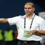 مدرب السيلية القطري يرفض التعاقد مع أي لاعب تونسي