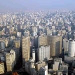 اضراب مترو ساو باولو متواصل قبل 5 أيام على افتتاح المونديال