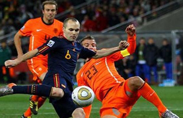 Spain_holland