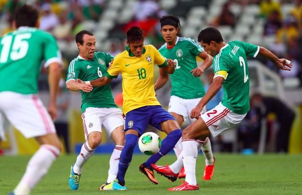 brazil-vs-mexico