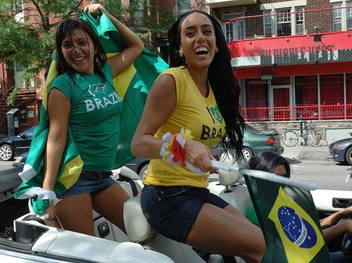 brazillian_fans