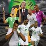 الجزائر تدافع عن سمعة العرب أمام شياطين بلجيكا