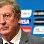 هودجسون مستمر حتي يورو 2016