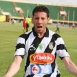 نصر حسين داى الجزائرى يعلن وفاة مهاجمه