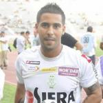 الوكرة يتعاقد  مع المغربي محسن متولي